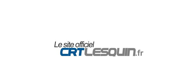 Site du CRT de Lesquin