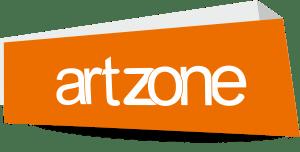 Studio Art Zone