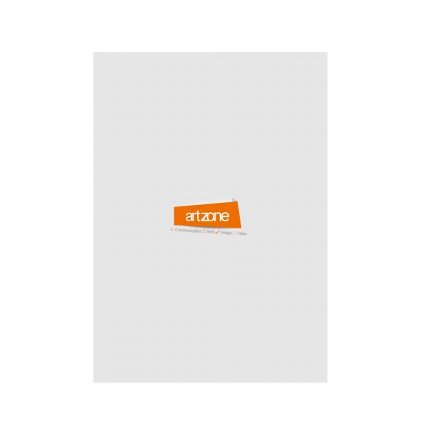 Impression affiches lille : Art Zone Agence de communication Sainghin en mélantois
