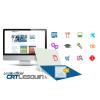 Annonce info pratique CRT Lesquin