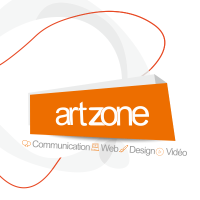 Art Zone agence de communication