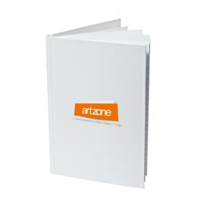Impression brochures Lille - Art Zone