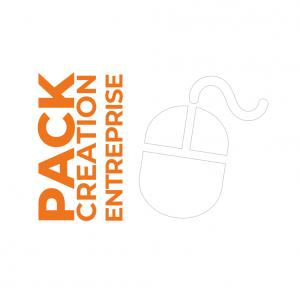 Pack Création entreprise Lille