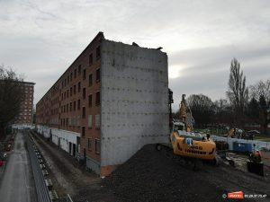 LMH-bvd-de-metz ©Art Zone 2021